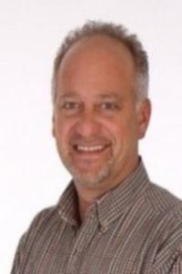 Steve Lindenman
