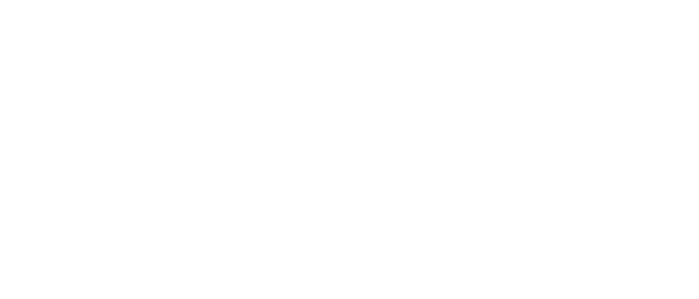 Mint Joinery Logo