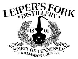 Nashville Tour Packages From Mint Julep Experiences