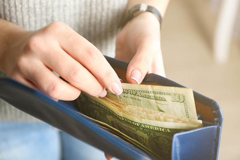 payday advance loans 24 hour