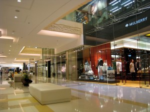 HK_Elements_Metal_Zone_Level_1_corridor