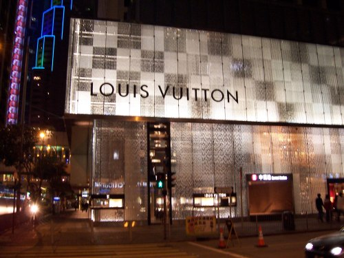 Louis_Vuitton_Hong_Kong