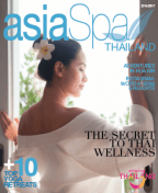 asiaspaoctober2016
