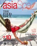 Nov2015 AsiaSpa