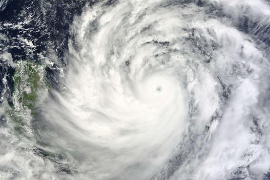 Super Storm Usagi