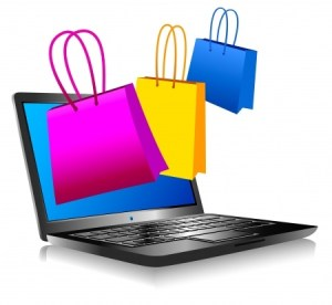Expat Online Shopping