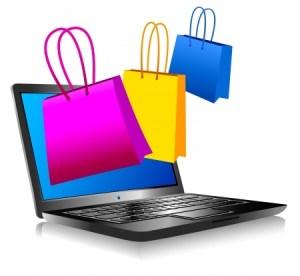 Expat Online Shopping