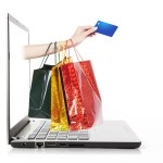 Is Online Shopping the New Black?