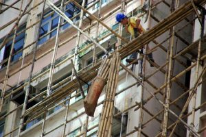 bamboo scaffolding. jpeg