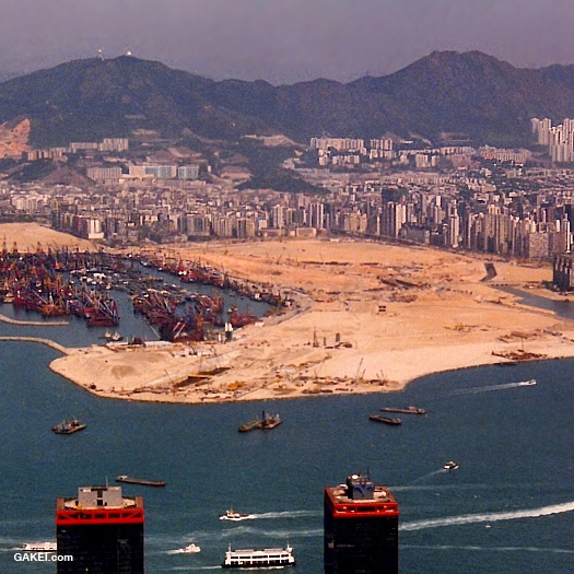 west-kowloon-reclamation_2