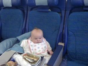 Flying Ava 4