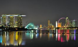 Singapore: Slick, Sophisticated and Sassy – but does it lack Soul?