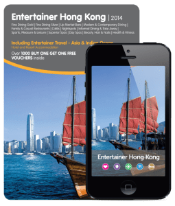 Book_BOX-and-APP-ALL-HK