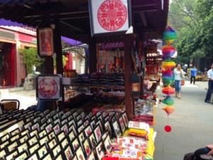 Markets Xiana2