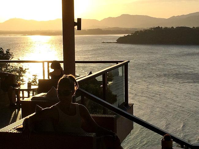 Phuket Thailand: The other side of Asia #somethingdifferent