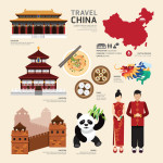 Four Good Reasons You Need to Travel to China