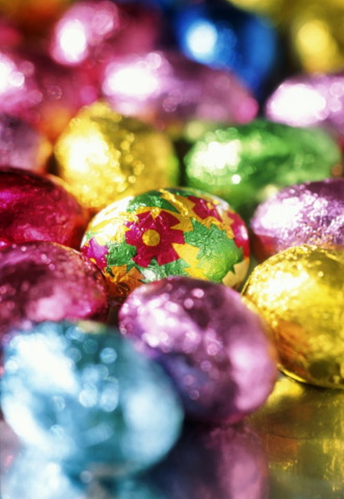 chocolate-easter-egg-easter-eggs-photo-30423599-fanpop2