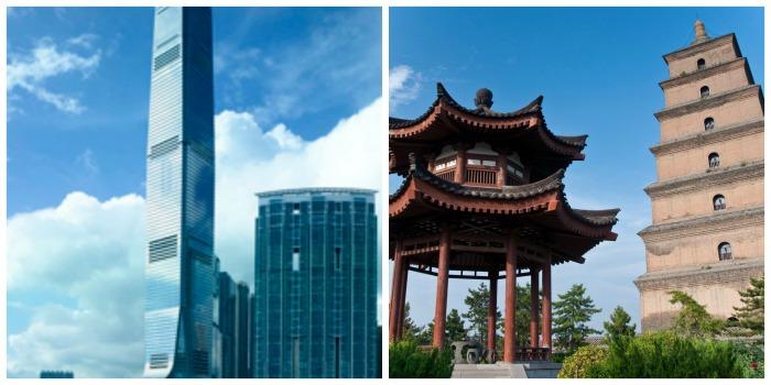 PicMonkey Collage ICC pagoda
