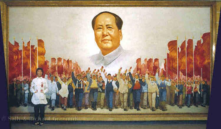 china-1949