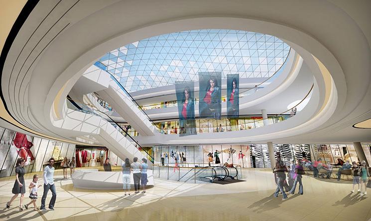 duty-free-mall-sanya