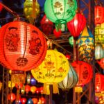 Travelling Solo in China: Is it Safe?