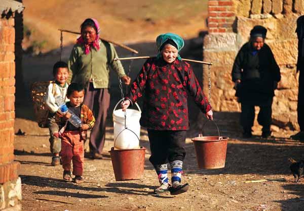 china-developing-nations