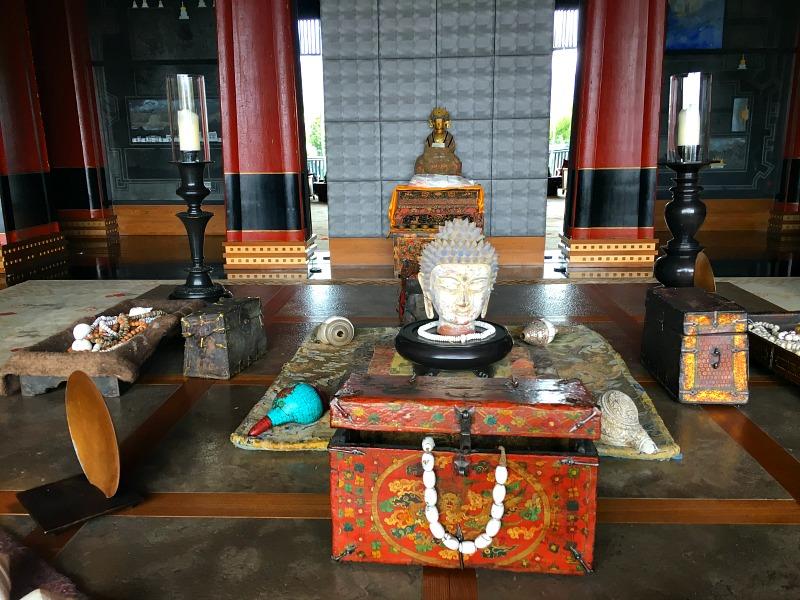 st-regis-artefacts-tibet