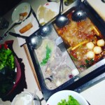 The Ultimate Guide to Getting Hot & Steamy with China's Favourite Food: Hot Pot