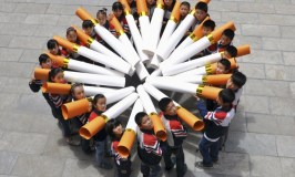 China's Smoking Gun: Somebody's Making a Killing! #ThisisChina