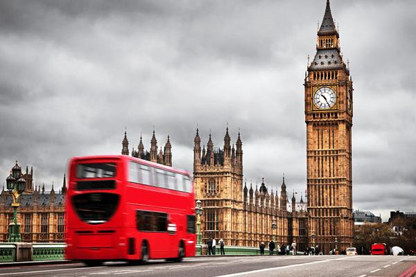 Renting in London