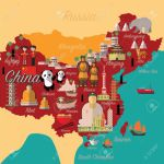 China Travel: Six Important Things to Know Before You Go.