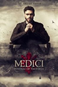 Watch Medici: Masters of Florence Online