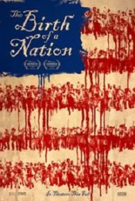 Watch The Birth of a Nation (2016) Online