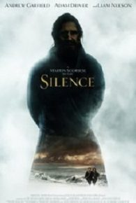 Watch Silence (2016) Online