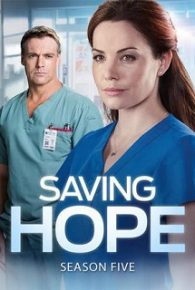 Watch Saving Hope Season 5 Full Movie Online