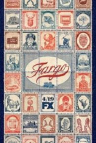 Fargo Season 03 Full Episodes Online Free