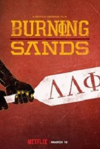 Burning Sands (2017) Full Movie Online Free