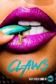 Claws Season 01 Full Episodes Online Free