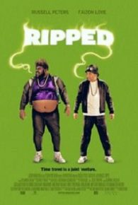 Ripped (2017) Full Movie Online Free