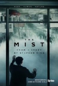 The Mist Season 01 Full Episodes Online Free