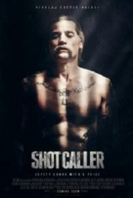 watch Shot Caller (2017) full movie online