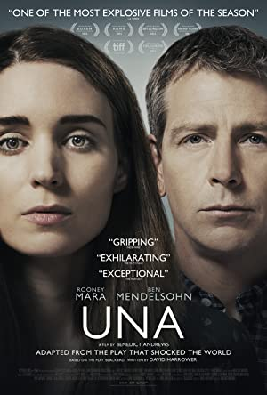 Watch Una Full Movie Online Free