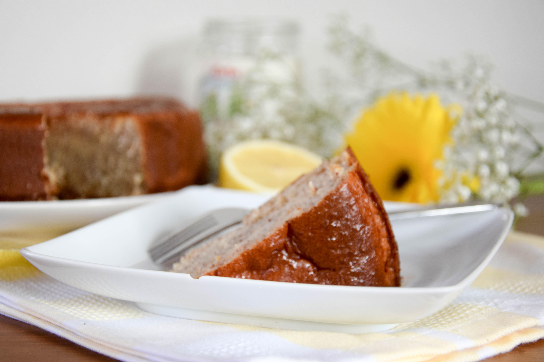 Veganer Kuchen Ohne Zucker Und Mehl Susses Ohne Frust Leckere