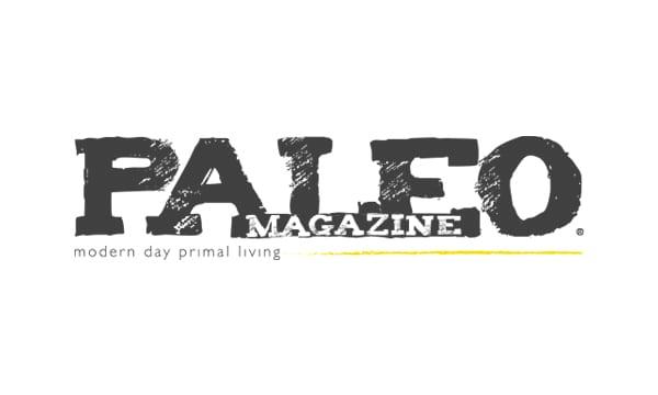 Paleo-gray-logo