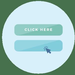 Step 10 - Website Design Elements Design - Brand & Website Design Package Process - MintSwift