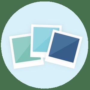 Step 3 - Homework - Brand Design Package Process - MintSwift