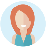 Elizabeth Watson - Testimonial Avatar – MintSwift