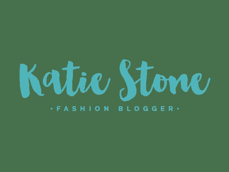 Katie Stone – Premade Logo & Premade Branding – MintSwift Shop