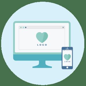 Step 13 - Launch Brand & Website Design Package Process - MintSwift