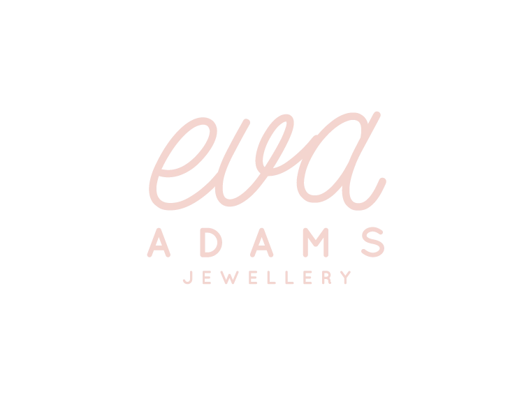 Eva Adams jewellery – Brand Design - MintSwift